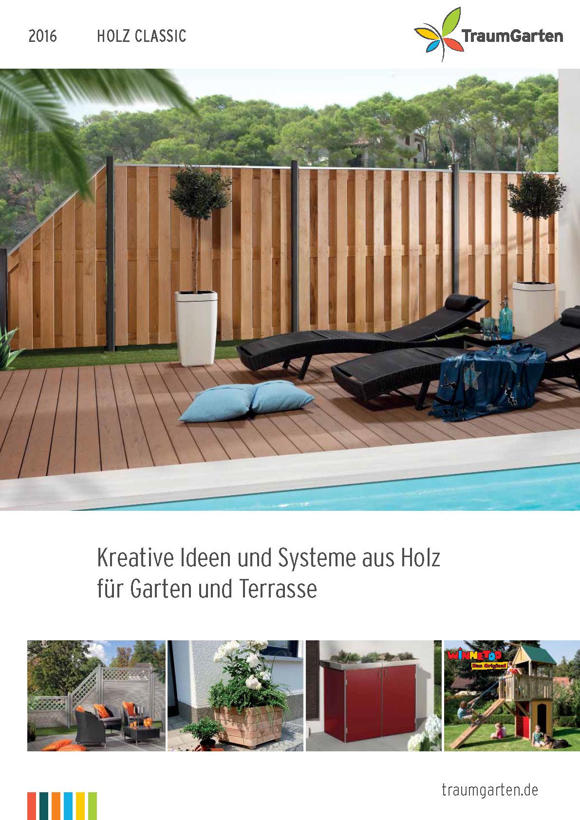 terrassendielen sichtschutz z une lippstadt paderborn geseke b ren soest sauerland. Black Bedroom Furniture Sets. Home Design Ideas