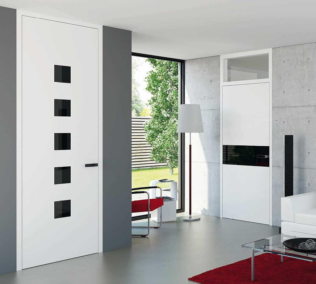 t ren parkett vinyl fliesen fen lippstadt paderborn geseke b ren soest sauerland. Black Bedroom Furniture Sets. Home Design Ideas