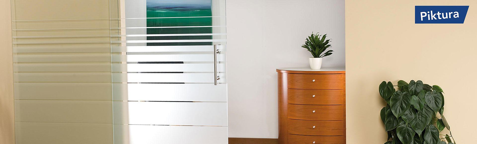 t ren innent ren glast ren schiebet ren lippstadt paderborn geseke b ren soest. Black Bedroom Furniture Sets. Home Design Ideas