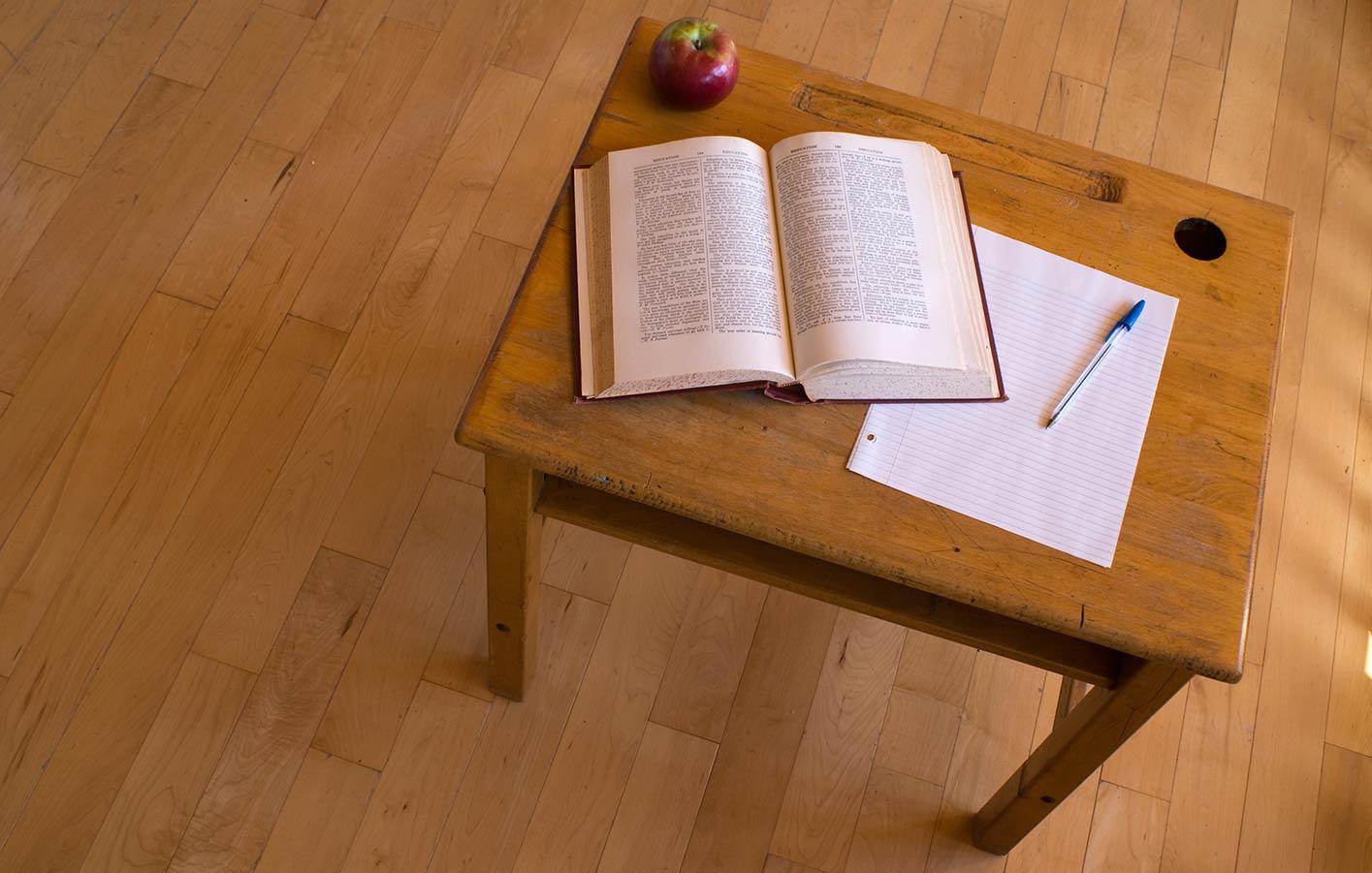 kinderzimmer kork laminat f r kinderzimmer kork laminat. Black Bedroom Furniture Sets. Home Design Ideas