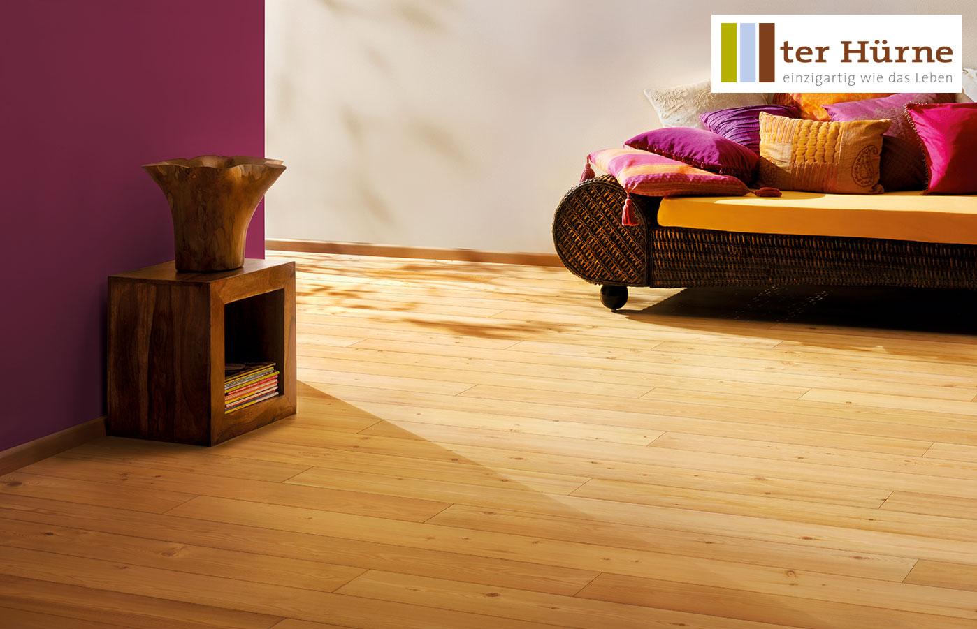 PP Holz U0026 Raum Design EK