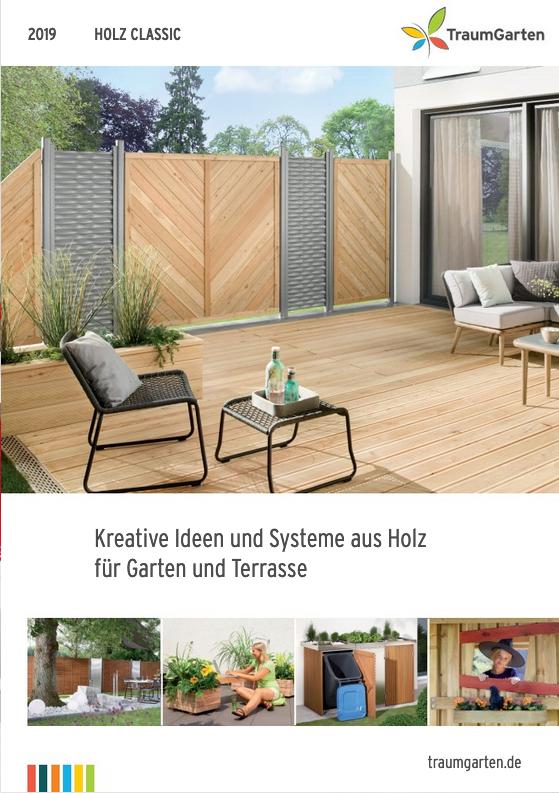 Terrassendielen Holzdecks Bangkirai WPC Paderborn Lippstadt ...