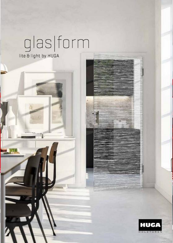 Top Glastüren Designtüren Schiebetüren Paderborn, Lippstadt, Geseke IL85