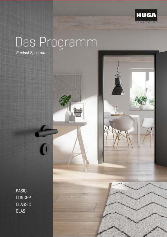 Sehr Glastüren Designtüren Schiebetüren Paderborn, Lippstadt, Geseke TB05