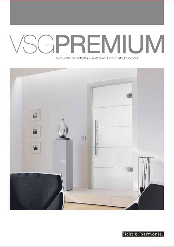 Super Glastüren Designtüren Schiebetüren Paderborn, Lippstadt, Geseke VH18